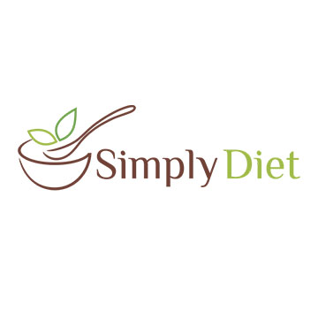 Simplydiet.co